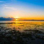 Ученые обнаружили скрытые признаки древнего моря у берегов Филиппин