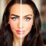 Факты: Что мужчины думают о макияже