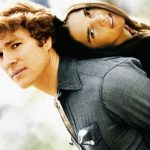 Топ-7 трогательных фильмов, из-за которых не стыдно пустить слезу