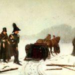 4 факта о том, как жил Дантес после дуэли с Пушкиным