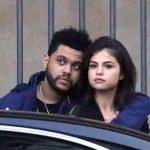 The Weeknd купил роскошный дом за восемнадцать миллионов долларов. Селена Гомез переедет к нему?