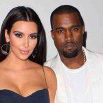 Ким Кардашьян и Канье Уэст никак не договорятся относительно третьего ребенка