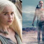 Герои Игры престолов в сериале и в книгах: отличия и сходства