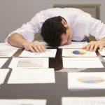 5 способов избавиться от привычки быть занятым, не делая ничего