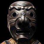 10 самых жутких масок, вызывающих ужас из-за их предназначения