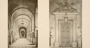 180 000+ сканов и фотографий от Нью-Йоркской публичной библиотеки