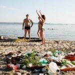 А вы так делаете? 10 самых раздражающих людей на пляже