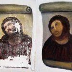 Как высокое искусство страдало от рук невежд. Это просто выводит из себя!