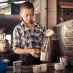 Бирма – 13 вещей, которые можно сделать только здесь