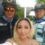 В США проститутке выплатят 1 млн долларов за связь с полицейскими