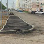 Дорожный маразм в России