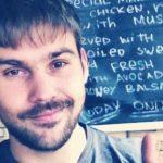 Россиянин, арестованный за контрабанду наркотиков, открыл ресторан в тюрьме на Бали