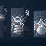 Упаковку лампочек белорусского дизайнера высоко оценили на Каннском фестивале рекламы