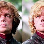 Как на самом деле должны выглядеть герои сериала «Игра престолов»