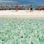 7 мест в мире, где больше всего ненавидят туристов