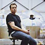 Правила жизни Илона Маска: Куда приводят мечты