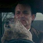 10 культовых фильмов из 90-х, которые мы до сих пор пересматриваем