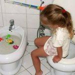 19 веселых фотодоказательств, что быть родителем — тяжелый труд!
