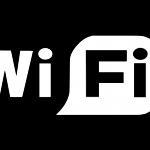 Как это работает: 8 интересных и малоизвестных фактов о Wi-Fi