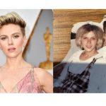 11 человек, которые безумно похожи на знаменитых актеров