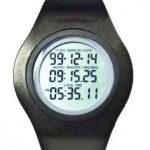 Tikker — жуткие часы, отсчитывающие дни до вашей смерти