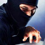 Литовца экстрадируют на суд в США, за то что он обманул Facebook и Google на 100 млн. долларов