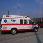 Женщину из американского штата Огайо пытался задушить удав, спасенный накануне.