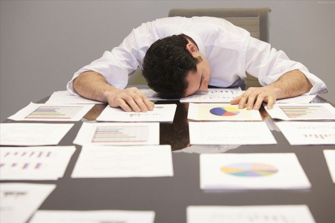 Картинки по запросу уставший на работе