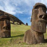 8 мест на планете, которые изменятся до неузнаваемости в ближайшее время