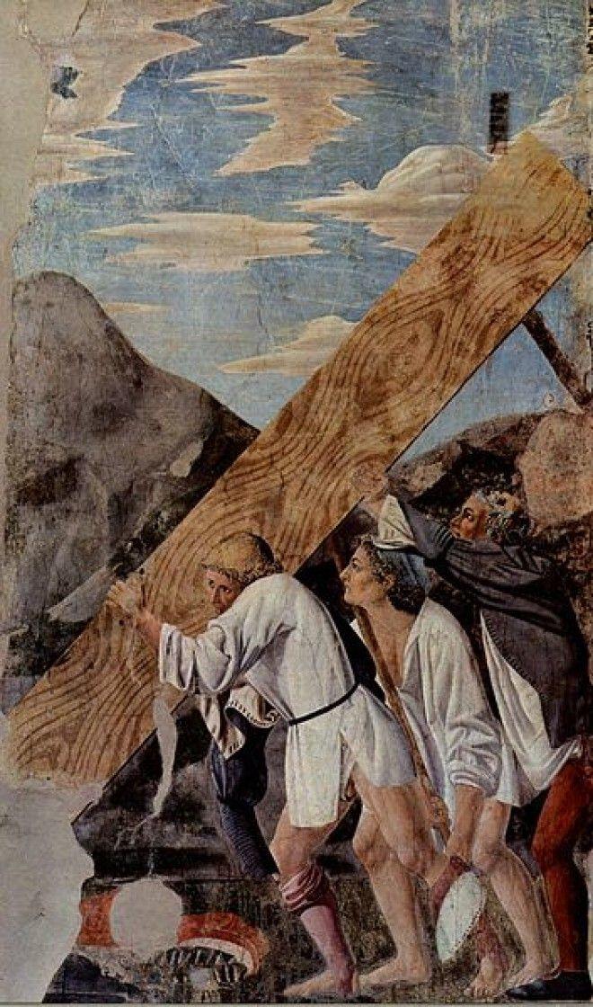 FilePiero della Francesca 016jpg