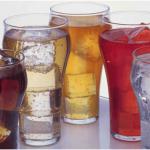 Бомба замедленного действия: 6 причин отказаться от газированных напитков