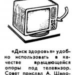 6 уловок времен СССР, вызывающих нервный смех