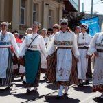 Необычные традиции эстонцев, которые тебя удивят