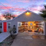 10 способов сделать гараж организованным местом в доме