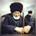 Почему не каждый чеченец имеет право носить папаху