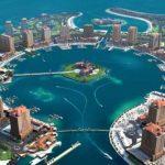 Катар: жизнь внутри самой богатой страны мира