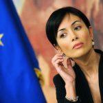 15 симпатичных женщин в политике