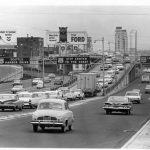 Города, отказавшиеся от автострад в пользу парков