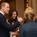 10 доказательств того, что у королевской семьи исключительное чувство юмора