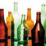 Почему нельзя ставить пустую бутылку на стол?
