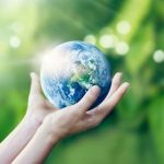 19 простых вещей, которые помогут сделать мир добрее