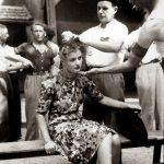 Разведчик смеется перед расстрелом — 9 незабываемых фото Второй мировой