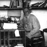 Рабочие места гениев: 10+ кабинетов тех, кто творил историю