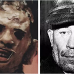 10 ужасных реальных историй, ставших сюжетами фильмов
