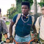 7 недооцененных фильмов, которые поднимут настроение