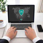 В России запретили использование VPN