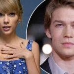 Тейлор Свифт сводила бойфренда на двойное свидание с Блейк Лайвли и Райаном Рейнольдсом