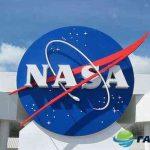 НАСА объявили, что не могут себе позволить отправить людей на Марс