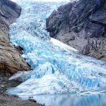 Ледовое безмолвие: планета тает на глазах