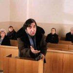 Не хотите стать жертвой суда ‒ спрашивайте у судьи паспорт